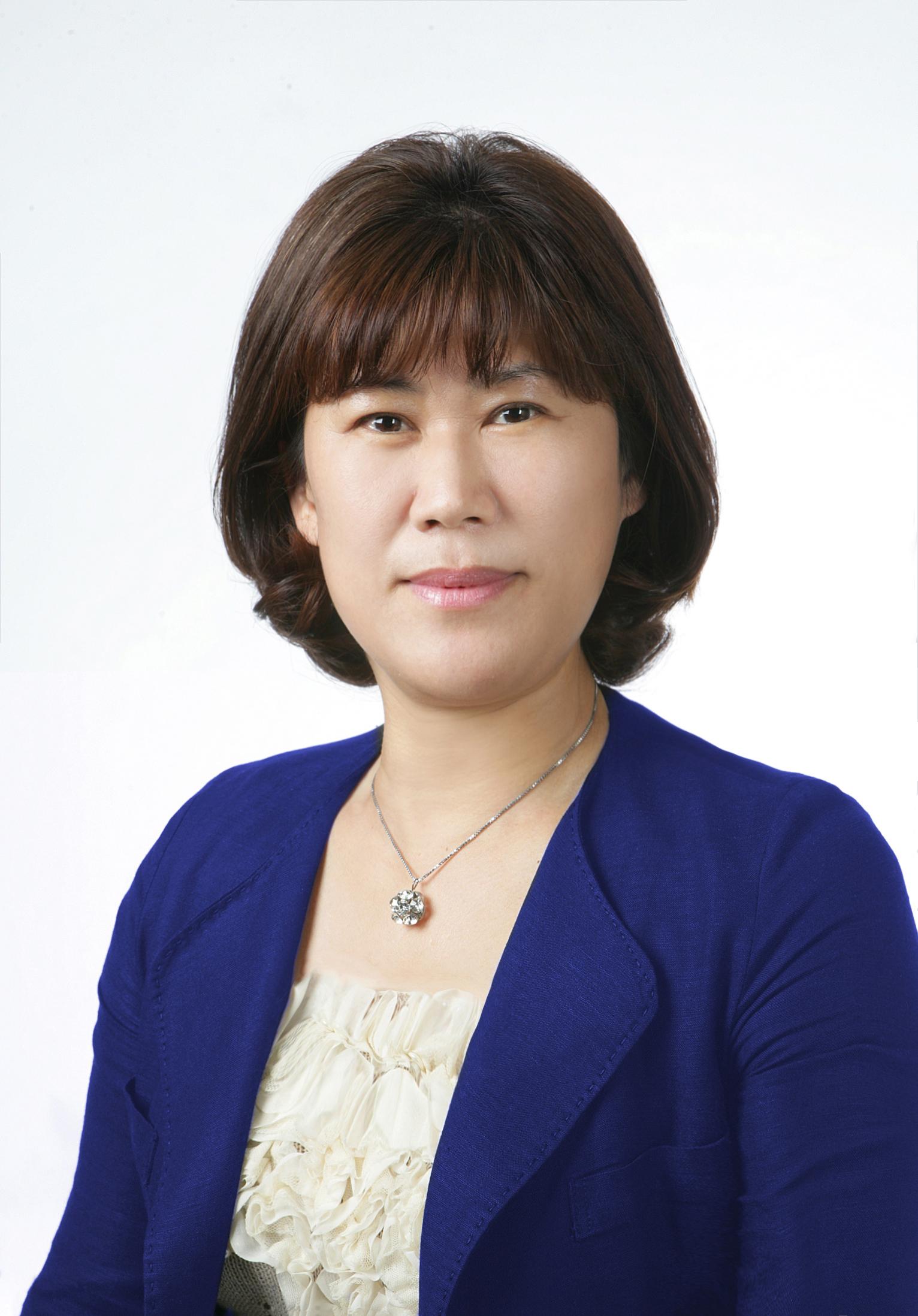 사진자료-방미숙 하남시의회 의장